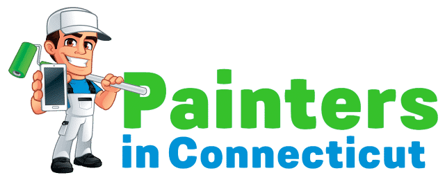 In The Event You're Searching To Renovate Your Property, Painting It Must Be Among The Topmost Ta ...