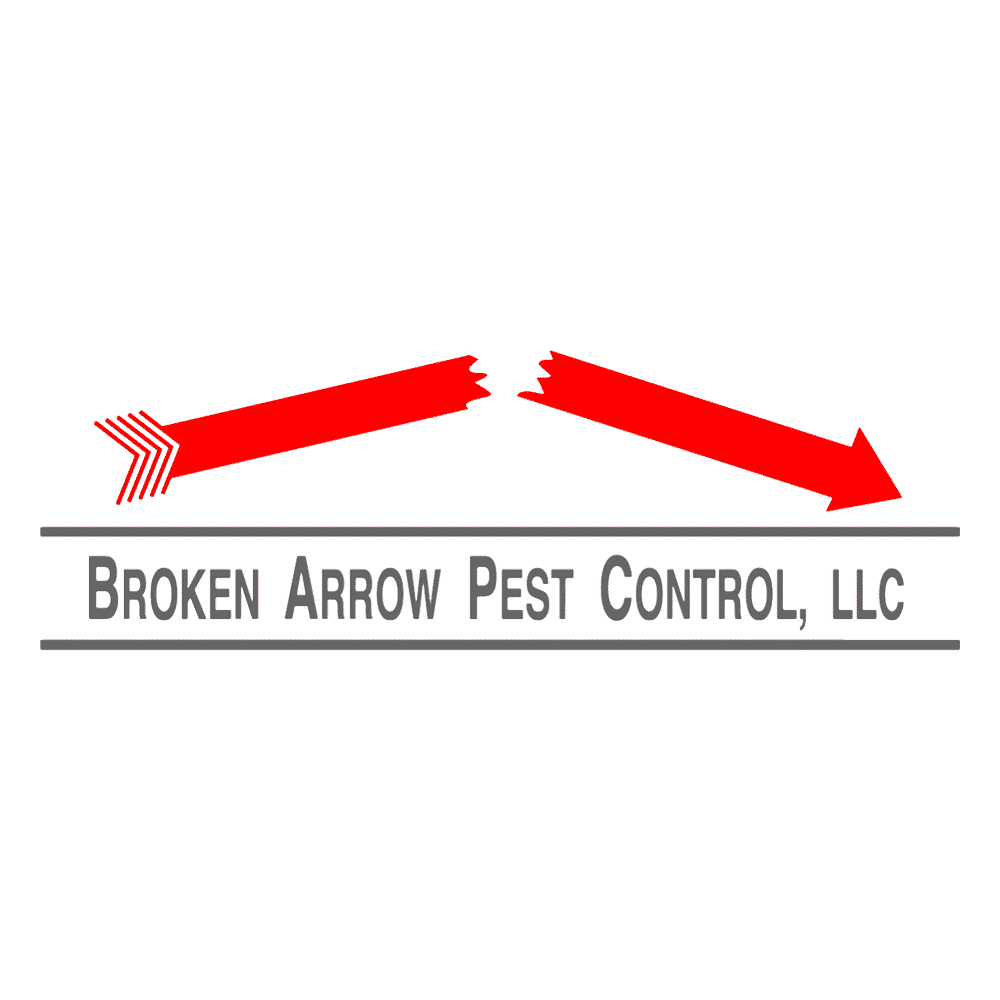 Pest Control And Lawn Care Professionals Are Qualified And Highly Skilled Professionals Who Prote ...